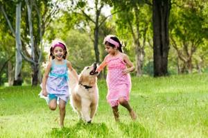 chien_et_enfant
